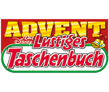 Logo des LTB Advent