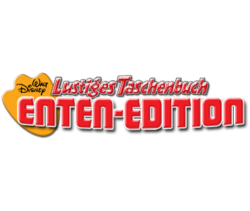 Logo der LTB Enten-Edition
