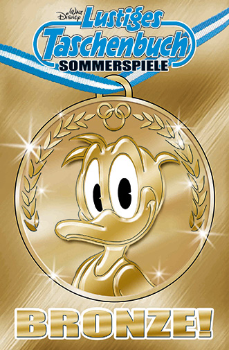 LTB Sommerspiele 1