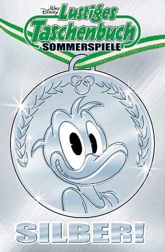 LTB Sommerspiele 2