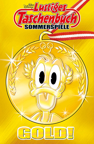 LTB Sommerspiele 3