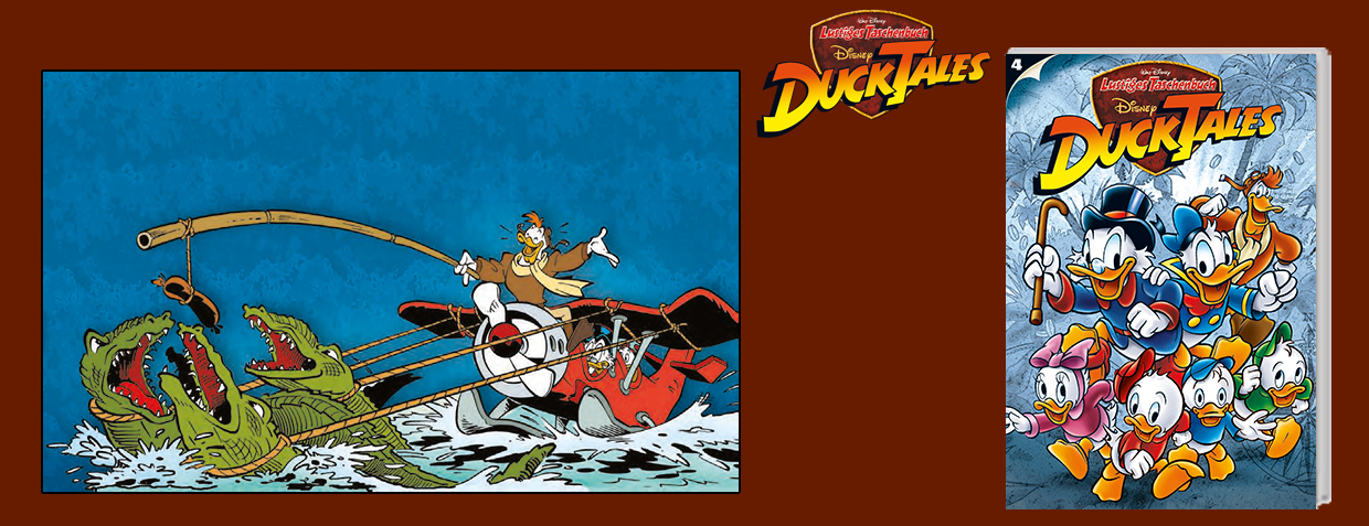 news ducktales 4