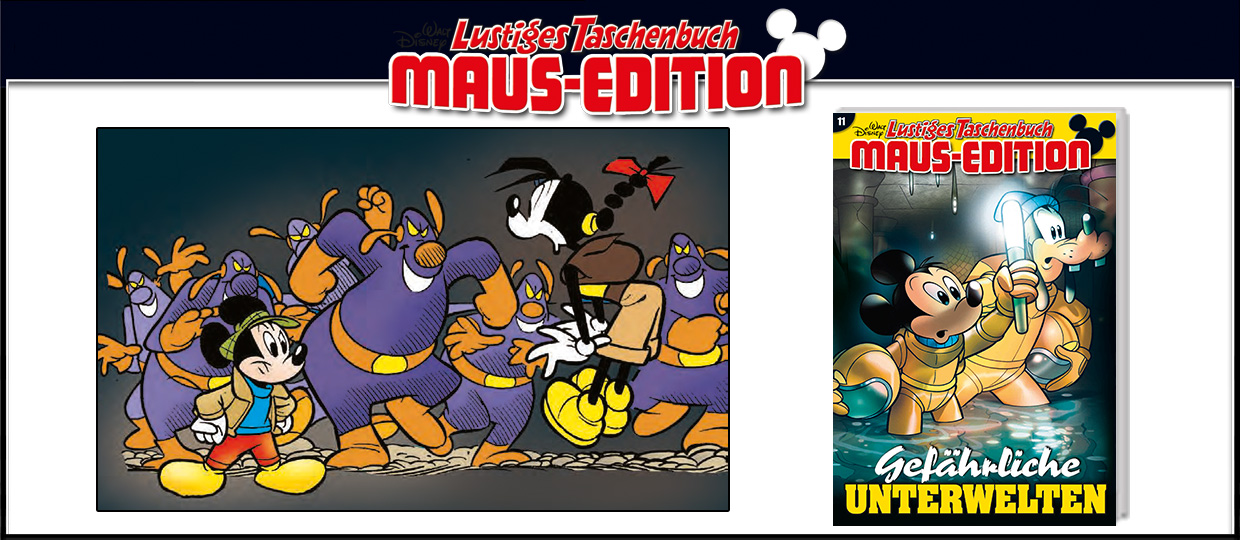 news maus-edition 11