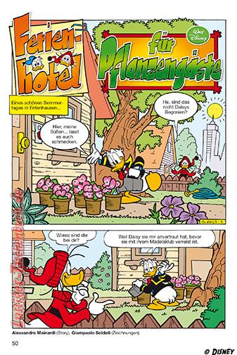 arbeitsblatt vorschule 187 das huhn steckbrief zeichnung